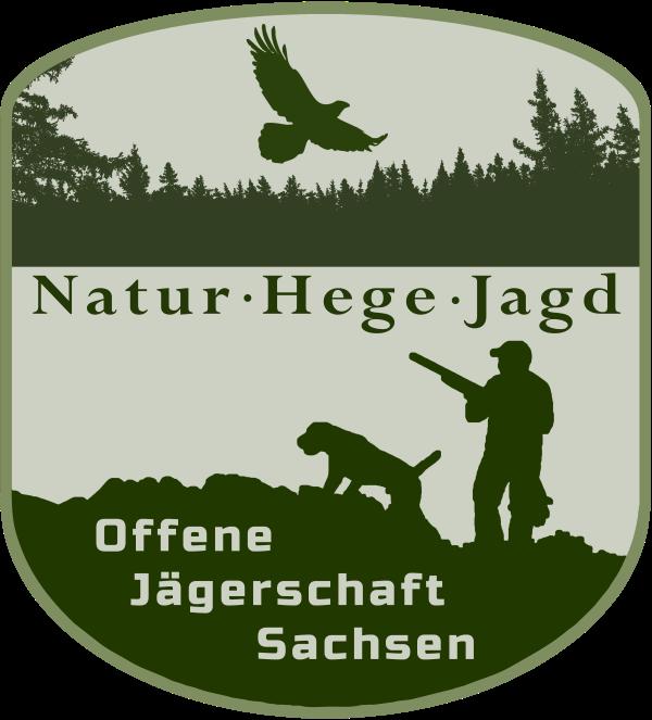 OJS-Sachsen_Logo