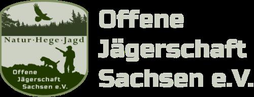 OJS-Sachsen Logo